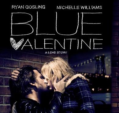 youtube blue valentine