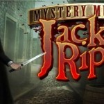 Review: Mystery Murders: Jack the Ripper (3DS)