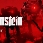 Wolfenstein: The New Order Announced