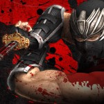Review: Ninja Gaiden 3 Razor's Edge (PS3)