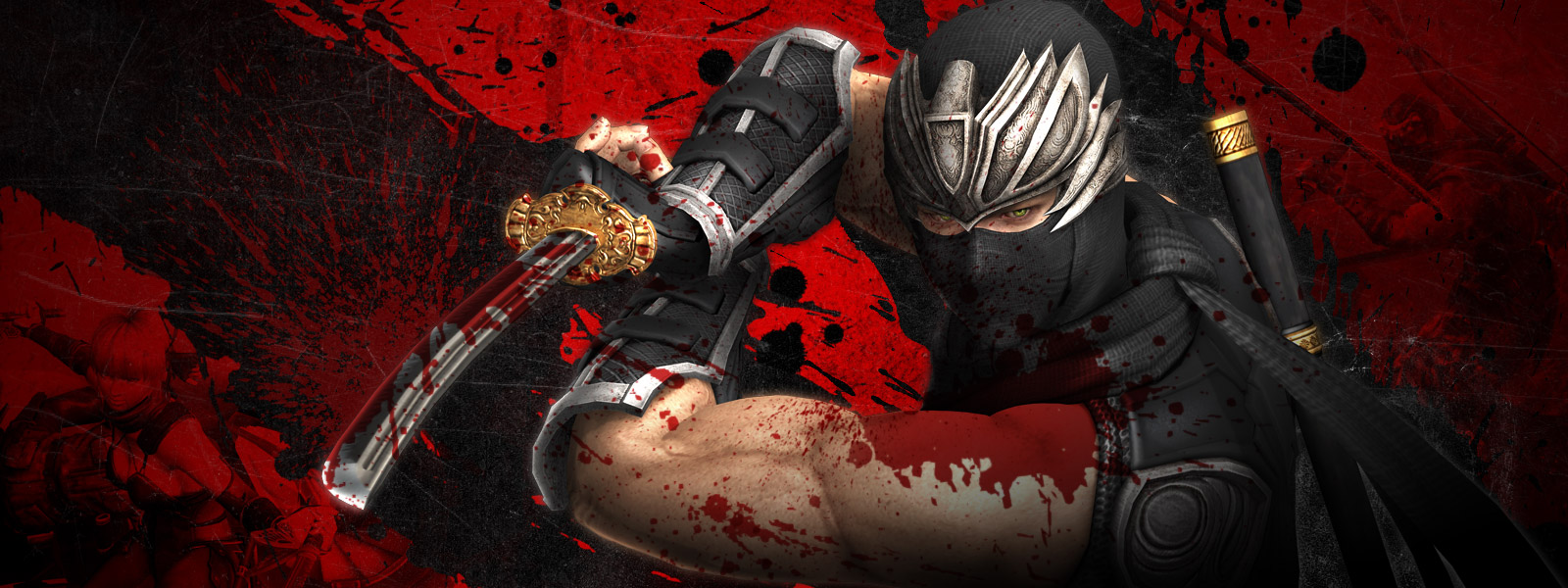 Review: Ninja Gaiden 3 Razor&#8217;s Edge (PS3)
